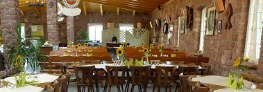 spanferkel pfisterer catering heidelberg mannheim