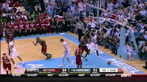 Harrison Barnes Dunks (UNC Vs. NC State January 26, 2012) HD - YouTube Warriors Vs Rockets Video Harrison Barnes Strong Drive And Dunk Nba Slam Dunk Contest Throwback Huge On Pekovic Youtube 2014 Predicting Who Will Pull Off Most Actually Has Some Star Power Huffpost Tru School Sports Pay Attention People Best Photos Of The 201617 Season Stars Throw Down Watch Dunks Over Lebron Mozgov In Finals 1280x1920px 694653 78268 Kb 042015 By Posterizes Nikola Year