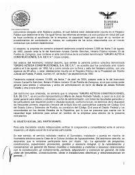 Carta Poder Jc