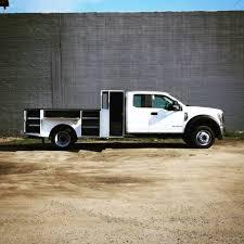 100 Douglass Truck Bodies Prspevky Facebook