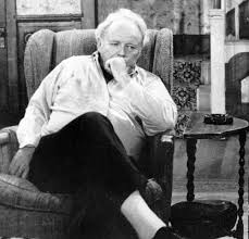 Archie Bunker Chair Quotes by Reader Compares Us To Archie Bunker In Response To Steve Gunn
