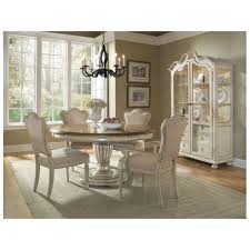 Dining Room Set Dining Room Chairs Set Of Dining Room Setschairs
