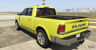 Dodge Ram Limited 2016 For GTA 5 Image Dodgeram50jpg Tractor Cstruction Plant Wiki Used Lifted 2012 Dodge Ram 3500 Laramie 4x4 Diesel Truck For Sale V1 Spintires Mudrunner Mod 2004 Dodge Ram 3500hd 59l Cummins Diesel Laramie 4x4 Kolenberg Motors Dodge Ram Dually 2010 Sema Show Dually Photo 41 3dm4cl5ag177354 Gold On In Tx Corpus 1500 Gallery Motor Trend Index Of Shopfleettrucks 2006 Slt At Dave Delaneys Columbia Serving Filedodge Pickup Rigaudjpg Wikipedia 1941 Sgt Rock Nsra Street Rod Nationals 2015 Youtube