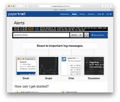 Solarwinds Web Help Desk Ssl Certificate by Papertrail Blog