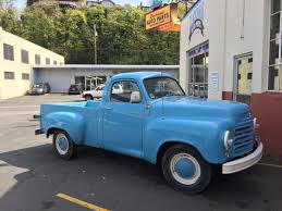 100 Studebaker Truck Parts Clackamas Auto On Twitter ClackamasAP A 1959