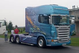 SCANIA LONGLINE V8 SVEMPAS CUSTOM TRUCK Blue Griffin - YouTube Home Today Scania 580 Golden Griffin Number 40 Registrati Flickr 2004 Ford F650 Keltruck Supplies Scanias 7th To Ball Trucking Posing In Front Of The Entrance Test Track With New Angry Metallic Non Skin S Euro Truck Silver For Verbeek Latest Addition Th Rseries Limited Edition Editions Knight Haulage Spotted Trucksimorg Scene Issue 141 By Great Britain Issuu Armored Vehicle Supplier Exllence Armoring Inc Trucks Mighty Mhaziqrules On Deviantart
