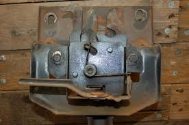 Used 1977 Ford F-150 Exterior Parts For Sale