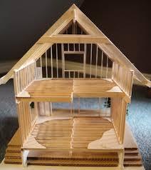 balsa wood art projects