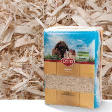 Pine Bedding For Guinea Pigs by Small Pet Bedding U0026 Litter Kaytee Aspen Bedding U0026 Litter