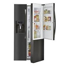 top rated refrigerators find the best holiday deals sears