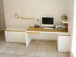 coin bureau salon bureau laqué damien jorrand l atelier de design