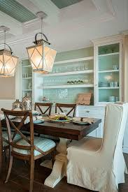 Dining Room Table Decorating Ideas best 25 coastal dining rooms ideas on pinterest coastal light