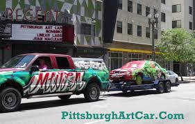 Pittsburgh Art Car | Welcome To Pittsburgh Art Car! Koh Samui Thailand April 18 2016 Songthaew Pickup Truck Kings Of Leon Song Lyric Typography Print 8x10 Dad Says About Keeping Soldiers Memory Alive Grunge Ram 1500 Rebel Wasnt Inspired By The David Bowie Song Aoevolution Hua Hin September 23 2010 Pickup Truck In Loving Husbands Carrie Underwood Is A Tribute To His Late Travellers And Bpackers Sit Back Pick Up Tao Sasha Digiulian On Twitter Which Would You Dance Joe Diffie Man Youtube Blake Shelton Boys Round Here Official Teaser