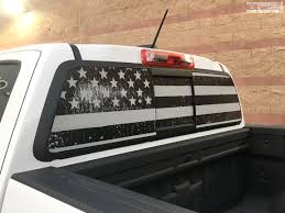 American Flag Full Window Decal Fits 2015-2018 Chevy Colorado Show Off Your Back Window Stickers Page 50 Ford F150 Forum Semi Pickup Truck Rear Graphics For Trucks Product American Flag Eagle Pickup Truck Rear Window Graphic Decal How To Install American Flag Decal Sticker Car Allen Signs Put A Decal On Truck Window Youtube Custom Vehicle Imagine That Design Web Print Signage Vinyl Grooch Cadian Cartoonist 3