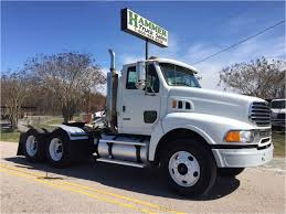 Sterling Dump Trucks In North Carolina For Sale ▷ Used Trucks On ... Sterling Lt9500 Cars For Sale In Michigan Dump Truck For Sale Amazing Wallpapers 2006 Sterling Dump Truck Vinsn2fzhatdc26av44232 Ta 300 Hp Cat Trucks In North Carolina Used On 2007 Acterra Dump Truck Item L1738 Sold Novemb 2002 L7500 At Public Auction Youtube L8500 Single Axle By Arthur Trovei Lt7500 62500 Miles Cleveland 2001 Lt8500 Triple Axle Sold 2004 Sa Alinum For Sale 595545 1999 Ford Lt9513 D5675 Th
