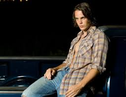 Tim Riggins Friday Night Lights Truck - 1000+ Images About FRIDAY ... Taylor Sheridan Archives We Write Things Which College Football Program Wouldve Been Right For Tim Riggins Terror From The Southern Poverty Law Center 2nd Gens Lets See Em Page 12 Dodge Diesel Truck Dillon Angel Angel8970 On Pinterest Something Wicked This Way Comes Motorized Monsters May Monster Ava Auerbach Avaauerbach Twitter Blog Motorz Tv 22 Friday Night Lights Canceled Shows Series Finale T Minus And Counting 2014 52 Chat Festival Forums Abby Stever Astever41 Showcase Ari Legacy Sleepers
