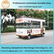 China Attractive Mobile Catering Food Truck With Complete Cooking ... Ccession Trailer And Food Truck Gallery Advanced Ccession Trailers China Small Mobile Food Truck Restaurant Fast Heavy Duty Equipment News Trucks Vinces Cheesteaks Taking Its Business On The Road Lvb Vending Window For Enclosed Trailer Refrigeration Inspirational Commercial Snghai Yuanjing Catering Coltd Suppliers And Pos System Revel Ipad Point Of Sale The Images Collection Layout K Mobile Kitchen For Rent Temporary