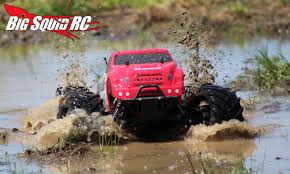 Review – Helion Invictus 10MT 4wd Brushless Monster Truck « Big ... Race Car Carrier 124 Remote Control Semi Truck Toy Set Rc Adventures Street Stuck In Mud Tamiya Ford F350 Gas Rc Trucks Mudding Helicopter Airplane Rtg 110 Scale Electric 4wd Off Road Rock Crawler River Rescue Attempt Chevy Beast 4x4 Radio Mudding A Jeep Jk Rigid Industries Mud Auto Hd Review Helion Invictus 10mt Brushless Monster Big Kings Your Radio Control Car Headquarters For Gas Nitro Amazoncom Powerful Truckrc Gizmovine 24g 116 4x4