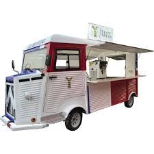 100 Ice Cream Trucks For Sale Food Truck Food Truck Food Truck Buy