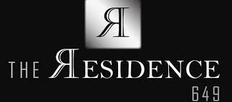 The Residence 649 A Furnished Apartments Project In Antelias Metn Lebanon Has Officially Opened Its Doors It Is Owned By Chidiac And Daaboul Group