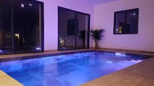 chambre avec spa privatif normandie chambre d hotel avec privatif paca beautiful loft avec