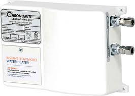 chronomite s30l instahot undersink handwash water heater on sale