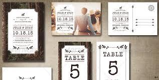 46 Best Wedding Invitation Templates