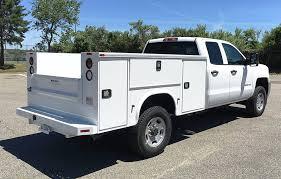 knapheide utility body dejana truck utility equipment