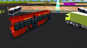 Big Gear Truck Parking - Free Download Of Android Version   M ... Truck Driver Depot Parking Simulator New Game By Amazoncom Trucker Realistic 3d Monster 2017 Android Apps On Google Play Car Games Cargo Ship Duty Army Store Revenue Download Timates For Free And Software Us Contact Sales Limited Product Information Real Fun 18 Wheels Trucks Trailers 2 Download