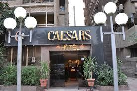 Caesars Palace Front Desk Agent by Caesars Palace Hotel Cairo Egypt Booking Com
