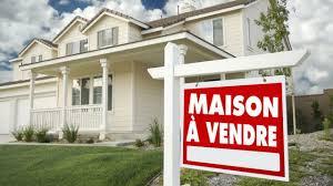 maison a vendre le bon coin le bon coin après un conflit met en vente la maison de ses