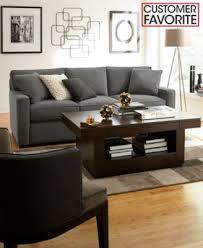 attractive macys sleeper sofa radley fabric full sleeper sofa bed