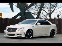 Best 25 Cadillac cts coupe ideas on Pinterest