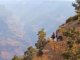 El Tovar Dining Room Grand Canyon by Grand Canyon Restaurants Sunset
