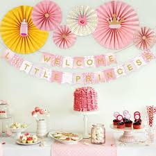 Baby Shower 101 How To Plan The Perfect Baby Shower Baby