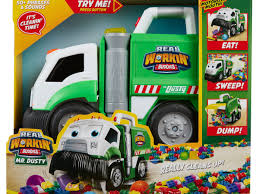 Walmart Says These Will Be The 25 Toys Every Kid Wants This ... Walmartcom Radio Flyer Fire Truck Rideon And Fireman Hat Only Nikola One 2000hp Natural Gaselectric Semi Truck Announced Mart Test Aims To Slash Fuel Csumption On Big Rigs New Battery Time Archive Bmw M3 Forumcom E30 E36 Where Buy Cheap Car Rember Walmarts Efforts At Design Tesla Motors Club I Saw This Review While Searching For A Funny Shop Deka 12volt 1140amp Farm Equipment Battery Lowescom Plugs Hydrogenpowered Vehicles Are Finally Taking Offinside 12v Mp3 Kids Ride Car Rc Remote Control Led Lights Aux Sourcingmap Motorcycle Auto Accumulator Bracket
