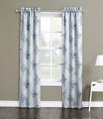 Kmart Eclipse Blackout Curtains by Curtain Awesome Curtains On Sale Rods Kmart At Levolor Double Rod