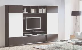 Mirrored Tv Cabinet Living Room Furniture | Aecagra.org Corner Computer Armoire Desk Full Size Of Jewelry Armoirepowell Brayden Studio Dedrick 71 Tv Stand Reviews Wayfair Beachcrest Home Sunbury 58 With Optional Fireplace Mirror Tv Wall Cabinet Gallery Decoration Ideas Shabby Chic Fniture Decor Accsories Homesdirect365 Mirrored Living Room Aecagraorg Eertainment Center For Flat Screen Amazoncom We 52 Wood Highboy Style Tall Design Amazing Kitchen Cabinets Best 25 Bedroom Tv Ideas On Pinterest Wall Beautiful Lingerie Chest Your