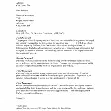 Cover Letter For Student Resume Medical Student Resume For