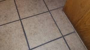 hollow tile xactfloors