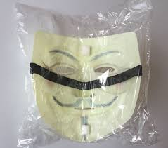 Halloween Purge Mask by Http Www Cosplayguru Com V For Vendetta Mask Anonymous Guy