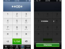 Full iPhone IMEI Check What is it and Why Do You Need it