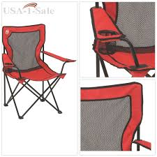Outdoor Duty Extra-wide Folding Camping Portable Steel Frame Mesh ... Folding Quad Chair Nfl Seattle Seahawks Halftime By Wooden High Tuckr Box Decors Stylish Jarden Consumer Solutions Rawlings Nfl Tailgate Wayfair The Best Stadium Seats Reviewed Sports Fans 2018 North Pak King Big 5 Sporting Goods Heavy Duty Review Chairs Advantage Series Triple Braced And Double Hinged Fabric Upholstered Amazoncom Seat Beach Lweight Alium Frame Beachcrest Home Josephine Director Reviews Tranquility Pnic Time Family Of Brands