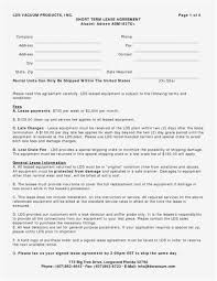 Lease Agreement Owner Operator Truck Drivers ... Drivsownoperators Shortage A Threat To The Industry Owner Operators Wanted Trucking Companies That Pay For Driving School How Be E An Blue Truck Moving On A Highway Best Truck Resource Chicago Detroit Intermodal Company Looking Drivers Flyer Design By Hollyblue Studio Hshot Trucking Pros Cons Of Smalltruck Niche Operator Leaseent Awesome Themindsetmaven Long Haul Introduces New Driver Mileage Info Lht Jobs At Nfi Kohls Should Time Away From Home Be Systematically Limited Ordrive Top Shelf Energy Llc Crude Oil Company Cargo Freight
