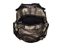 Oakley Bags Kitchen Sink Backpack by Oakley Kitchen Sink For Sale Philippines Louisiana Bucket Brigade