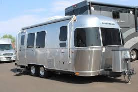 104 22 Airstream For Sale 2016 23fb International Signature Travel Trailer Scottsdale Az 43344185