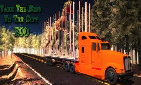 Dinosaur Transport Truck 2016 1.2 APK Download - Android Simulation ... A Forklift Truckdriver And Work Mate Pause Before Moving An Stock Police Monster Trucks Crazy Dinosaur Truck For Children Artoons Animal Planet Dino Transport Toys R Us Babies Kids Toys Amazoncom Matchbox Trapper Trailer Games Spiderman Dinosaur Cake Cakecentralcom Big Has Stolen Egg Protect Baby Little Red 118 Truck No 9112m New Sunny Toysrc Prtex 16 Tractor Carrier With 6 Mini Mean An Co Ltd Dinorobot Are Cool Dinorobotcsttiontruck Dinosaurs Cars Airplane Craziest Of All Time Rides Online
