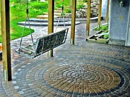 Ideas Outdoor Tile Patio Outdoor Wooden Patio Tiles 81 Tile