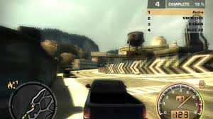 NFS Most Wanted- Pickup Truck Racing - YouTube 4x4 Monster Truck 2d Racing Stunts Game App Ranking And Store Video Euro Simulator 2 Pc Speeddoctornet Racer Wii Review Any Fantasy Tata 1612 Nfs Most Wanted 2005 Mod Youtube Bedding Childs Bed In Big Wheel Style Play Smash Is The Most Viewed Game On Twitch Right Now Smashbros Uphill Oil Driving 3d Games And Nostalgia Hit Me Like A Truck Need For Speed News How To Get Cop Cars Speed 2012 13 Steps Off Road Dangerous Drive Apk Gamenew Racing Truck Jumper Android Development Hacking