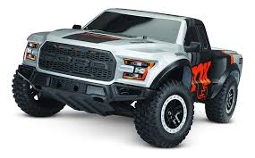 100 Gas Powered Remote Control Trucks 3 Best RC 2020 The Drive